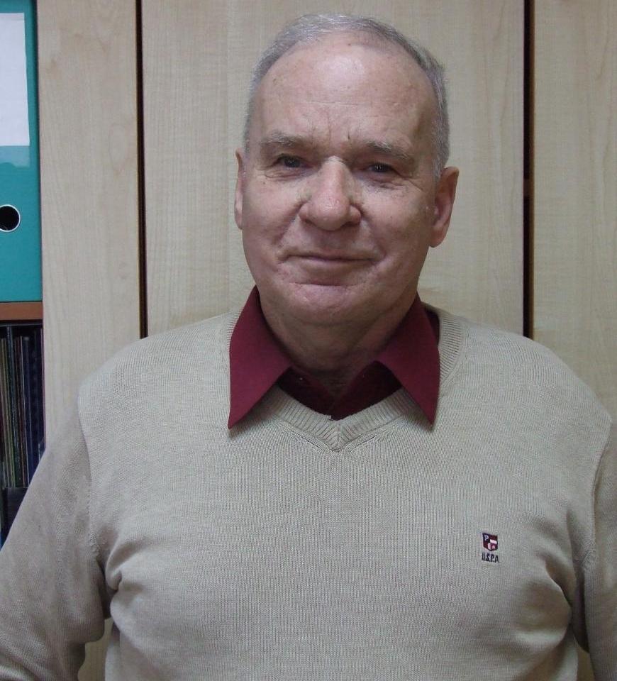 Andrzej Baczewski