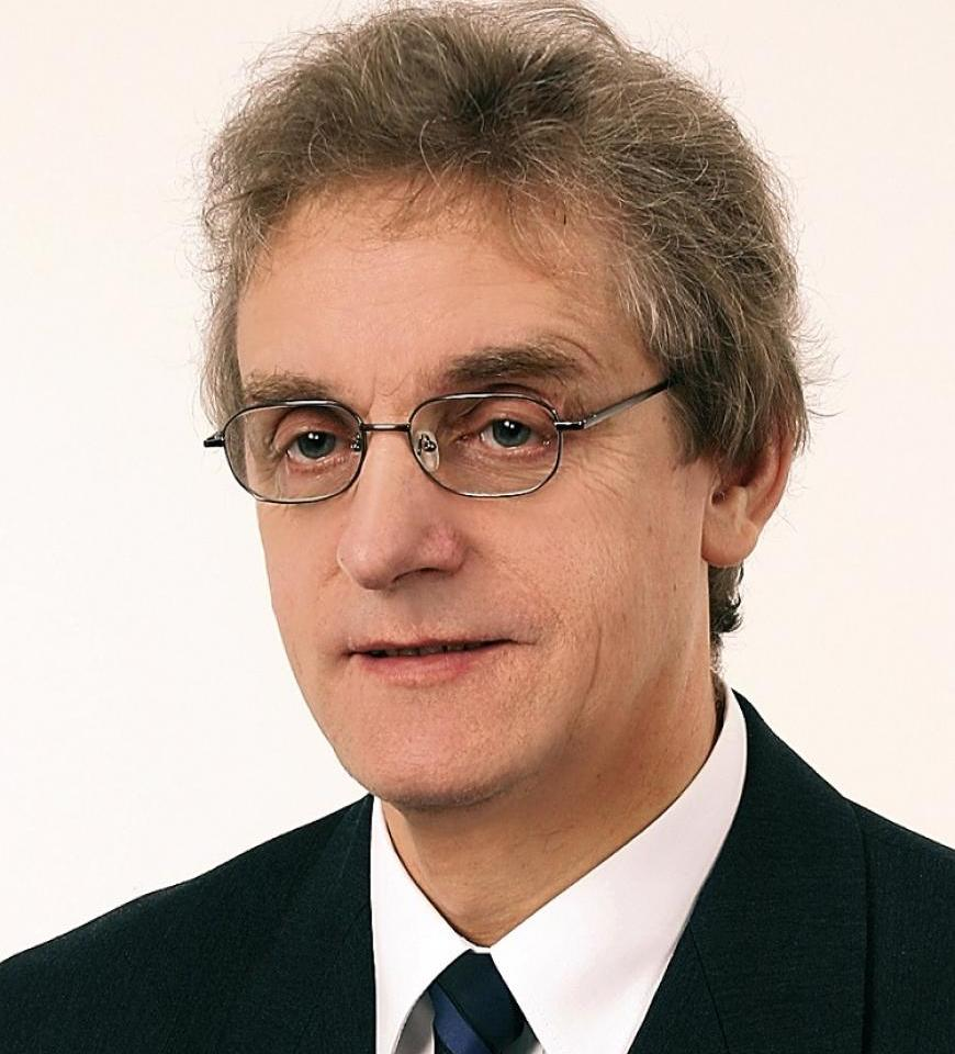 Grzegorz Czyżak