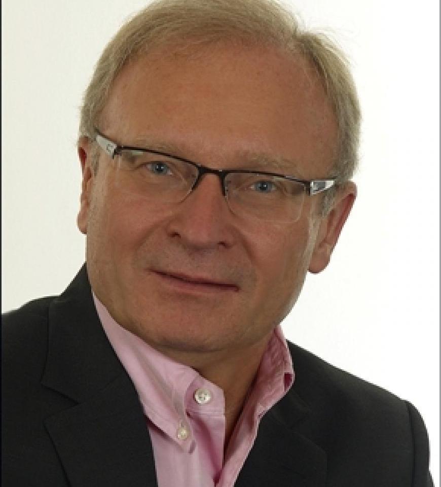 Jarosław Mielcarz