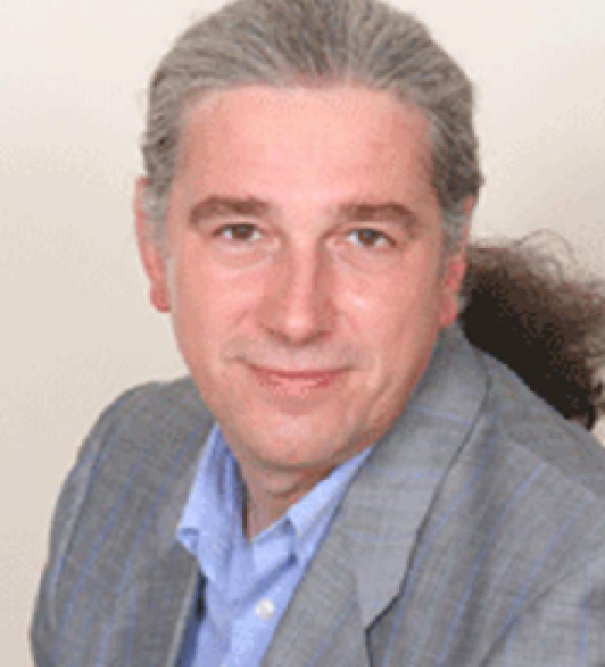 Jerzy Kenig