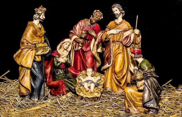 Rada Gospodarcza SWS życzy Wesołych Świąt!