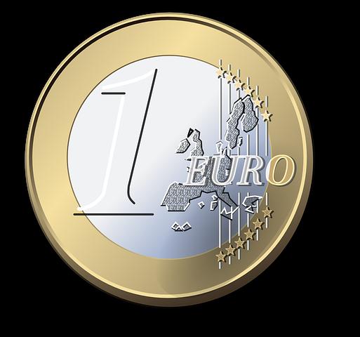 Skutki przyjęcia euro przez kraje Europy Środkowo–Wschodniej - analiza Rady Gospodarczej SWS