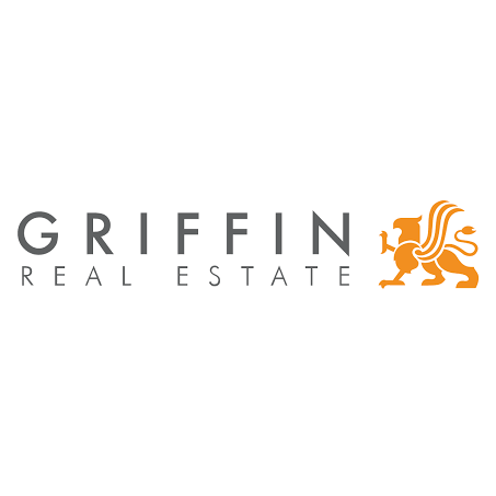 Griffin Real Estate