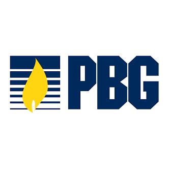 PBG S.A.