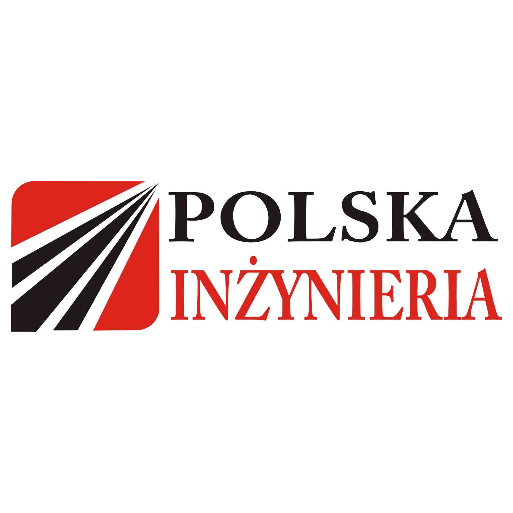 Inżynieria Polska S.A.