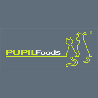 Pupil Foods Sp. z o.o.