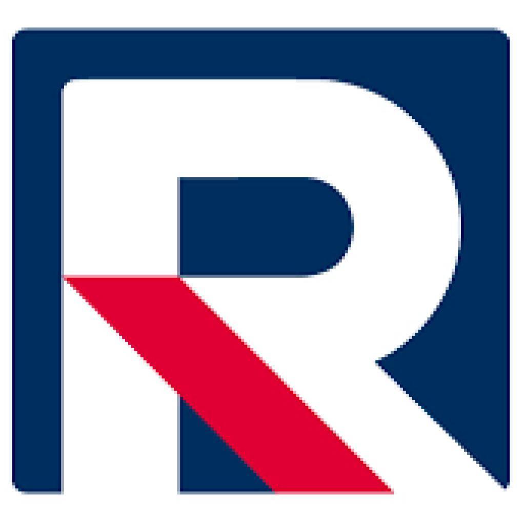 Telewizja Republika S.A.