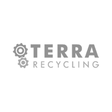 Terra Recycling Sp. z o.o.