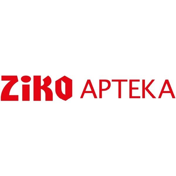 Ziko Apteka Spółka z o.o.